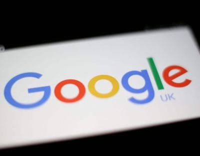 Google to give political parties anti-hacking tools in time for EU elections