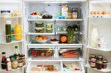 Replace Your Skin Care Regimen With These 9 Ingredients Hiding in Your Fridge