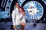 Bobby Bones's Dancing With the Stars Win Was So Shocking, Even He Was Surprised