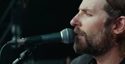'A Star Is Born' Lyrics For Instagram Captions That'll Tug On Your Heartstrings