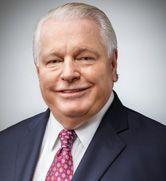 Roger Dow says Trump's policies made sharp 2.1 trillion industry decline