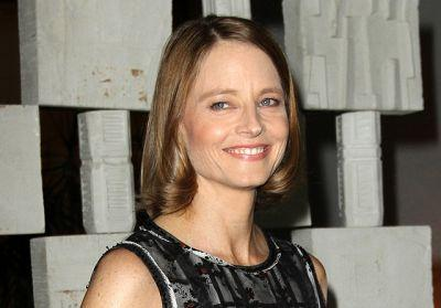 Jodie Foster to Star in Sci-Fi Thriller Hotel Artemis