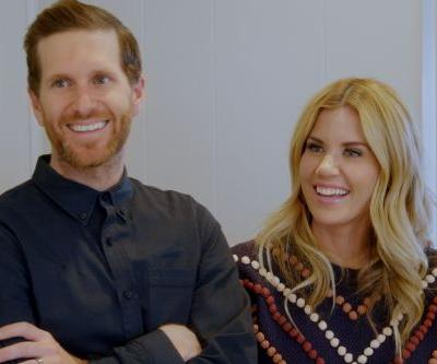 Netflix's 'Dream Home Makeover': Meet Shea and Syd McGee of Studio McGee