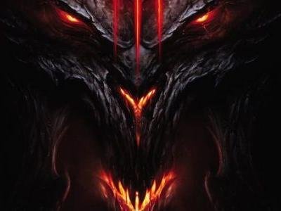 Diablo 3 - Eternal Collection is coming to Switch with Zelda bonuses this year
