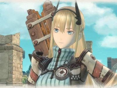 Valkyria Chronicles 4 demo now available on PS4, Xbox One and Switch