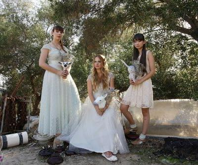 Long Vs. Short Bridesmaid Dresses | Which One Is Right For You?