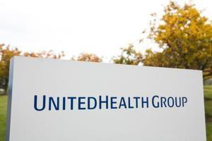UnitedHealth Group buying Seattle clinic, expanding its direct care reach