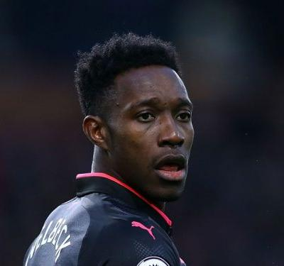 Relieved Welbeck admits injury fears after Arsenal's Ostersunds win