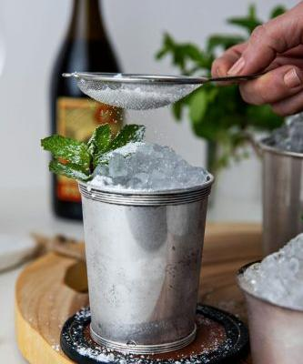 Muddle No More: Derby Day Made Easy