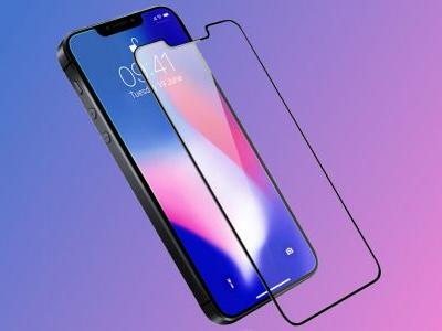 We may not see the iPhone SE 2 until September, with Face ID in tow