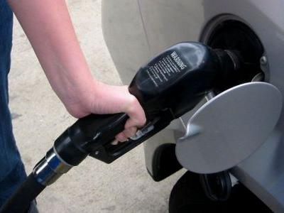 Oregonians lose it when they realize they might have to start pumping their own gas