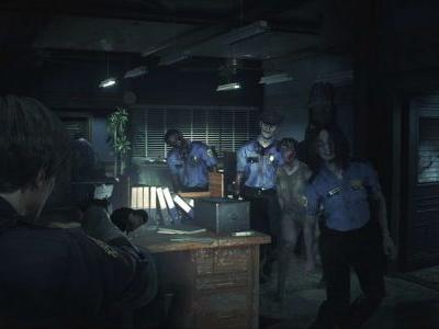 Resident Evil 2 Guide: 15 Best Tips And Tricks To Keep In Mind While Playing