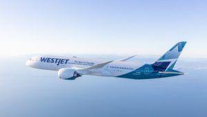 WestJet Inaugurates Halifax and Dublin nonstop