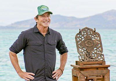 Survivor: Edge of Extinction Finale And Live Reunion Recap: It All Comes Down To.This?