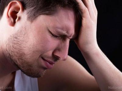 From dehydration and diet to tumors and aneurysms, there are many causes for headaches - do you know which kind are cause for concern?
