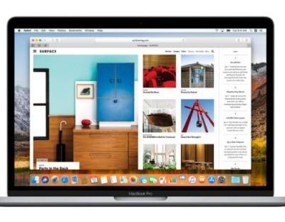 New Malicious Link Can Cause Apple's Messages, Safari App To Crash