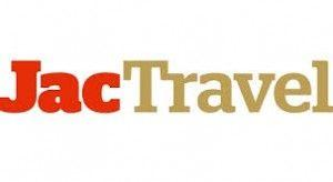 Francesco de Marchis Joins JacTravel as CTO