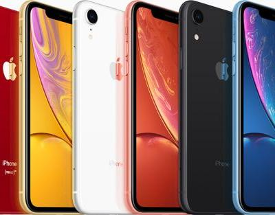 Apple CEO Tim Cook Calls Reports That iPhone XR is a Flop 'Bologna'