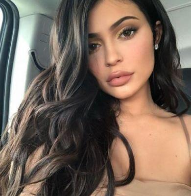 What to expect from lip fillers
