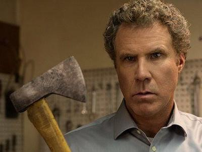 Will Ferrell Is The Latest Celebrity Heading To Netflix