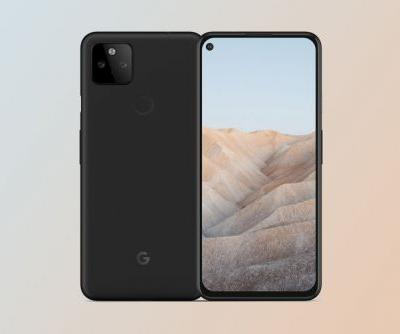 Google Pixel 5a release date, rumours, features and specs