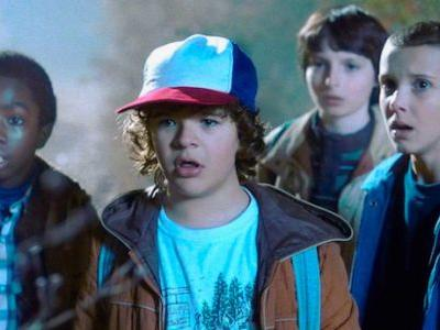 How Netflix's attention to detail turned 'Stranger Things' into a worldwide hit