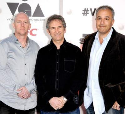 Blizzard's Mike Morhaime leaves a legacy of quality and kindness for the video game industry