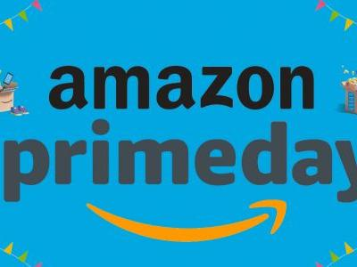 Amazon Prime Day: how to get the best deals today and tomorrow