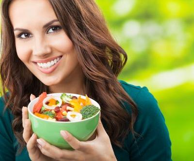 10 Healthy Eating Habits That You Should Know