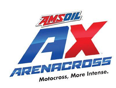 AMSOIL Arenacross Announces 2018 Host Changes and Team Lineup