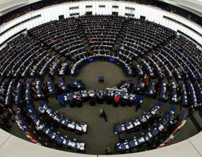 EU Parliament passes copyright reform, but fate of controversial 'link tax' and 'upload filter' uncertain