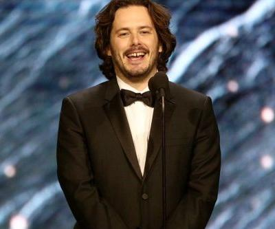 Edgar Wright Curated a List of His Favorite Movies for Halloween