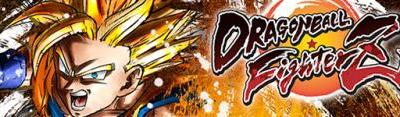 $10,000 Millennial Esports Dragon Ball FighterZ Tournament results and replays