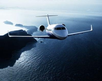 Dining Impossible Private Jets to The World's 50 Best No. 1, 2 and 3
