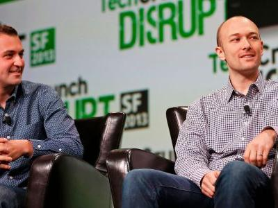 Lyft is using a controversial new stock structure in its IPO that will let its founders keep 'significant control' of the company