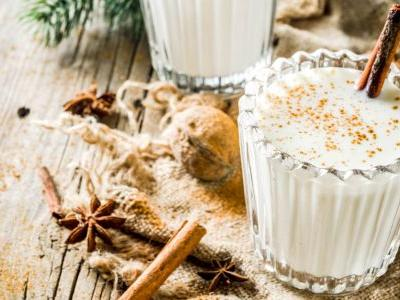 At a Coquito Competition in the Bronx, NYC's Best Bartenders Come to Win