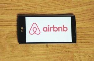 Airbnb steps in promoting African countries