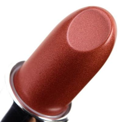Marc Jacobs Just Peachy, Diva, Sugar Sugar Le Marc Lip Frost Lipsticks Reviews & Swatches