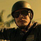 Buckle Up, Sons of Anarchy Fans! The First Full Trailer For Mayans MC Is Here