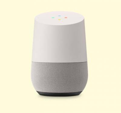 Mad Deals Of The Day: Save $80 On A Google Home And More
