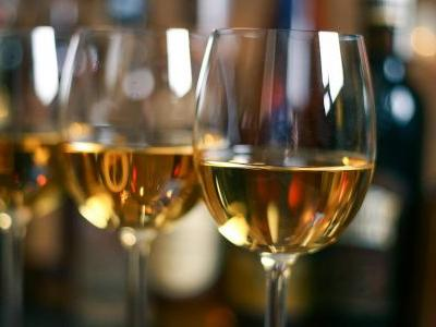 Cheating Scandal Strips 23 Freshly Minted Master Sommeliers of Certification