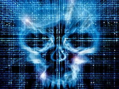 Australian government and opposition hacked in major cyberattack
