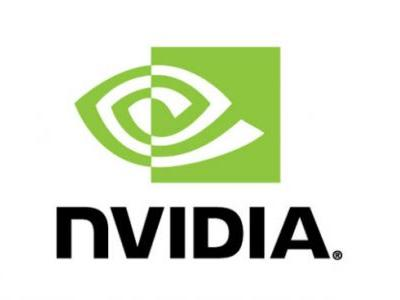 NVIDIA Releases 385.69 WHQL Game Ready Driver