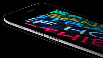 IPhone for the holidays: Survey shows it's still the most wanted gift
