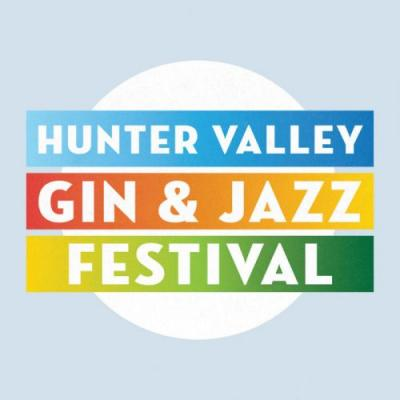 Gin meets Jazz - Hunter Valley Gin & Jazz Festival