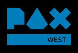 PAX West 2018: Games Heading to Console or PC that Would Also Make Great Mobile Games