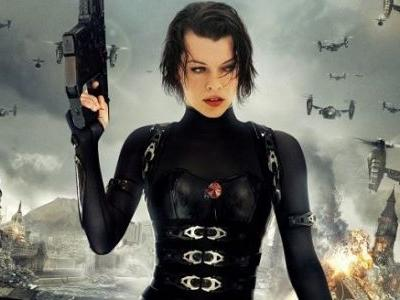 Monster Hunter Movie Will Star Resident Evil Actress Milla Jovovich, $60 Million Budget Set