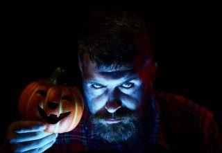 6 Ways Primal Types Can Observe Halloween