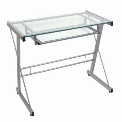 30 Fresh Small Glass top Desk Pictures