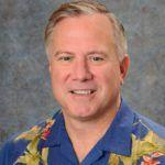 Chris Tatum Names President and CEO of Hawaii Tourism Authority
